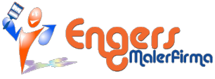Engers Malerfirma