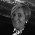 Bente Berglund